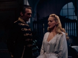 Дама в горностае-(1948)