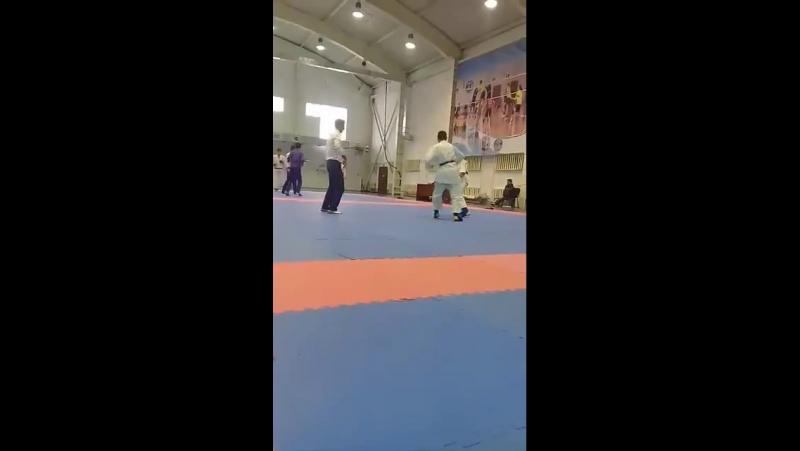 Jui jitsu