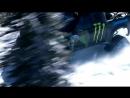 Modern Talking - Do You Wanna. Ken Block win race Ford F150 remix