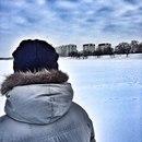 Dima Viikto. Фото №10