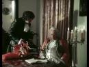 Он служит прежде всего себе. А я служу России — а пото́м себе. (Бестужев) — «Гардемарины, вперёд!» (1987)