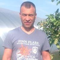 Александр Семёнов