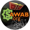 SAWAB.ORG