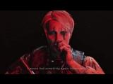 Трейлер игры Death Stranding - Low Roar Version (PlayStation Experience 2016)
