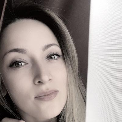 Ксения Чеканова