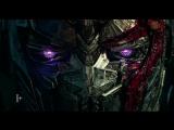 «ТРАНСФОРМЕРЫ 5: ПОСЛЕДНИЙ РЫЦАРЬ / Transformers 5: The Last Knight» (2017) ¦ Расширенный ролик ¦ vk.com/KinoFan