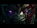 «ТРАНСФОРМЕРЫ 5: ПОСЛЕДНИЙ РЫЦАРЬ  Transformers 5: The Last Knight» (2017) ¦ Расширенный ролик ¦ vk.comKinoFan