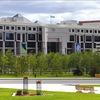 ҚР Ұлттық академиялық кітапханасы