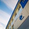 Миасский завод медицинского оборудования