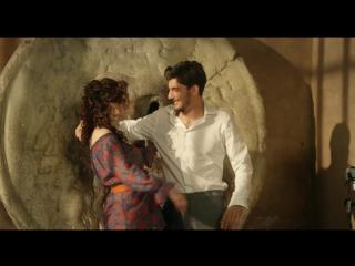 Любовь прет-а-порте (2017) смотреть бесплатно онлайн в HD