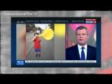Ложки победы(рубрика ГЕББЕЛЬС-КАПУТ, сарказм на OmTV)