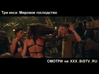 Песня из рекламы три икса мировое господство,Три xxx 2 скачать торрент,Актёры фильма три икса мировое господство,Музыка три икса