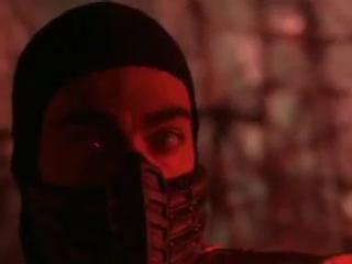 Utah Saints - Theme From Mortal Kombat (1995)