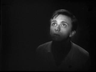 «До свидания, мальчики» |1964| Режиссер: Михаил Калик | драма