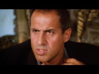 Укрощение строптивого (Италия, 1980) комедия, Адриано Челентано, Орнелла Мути, советский дубляж без вставок закадрового перевода