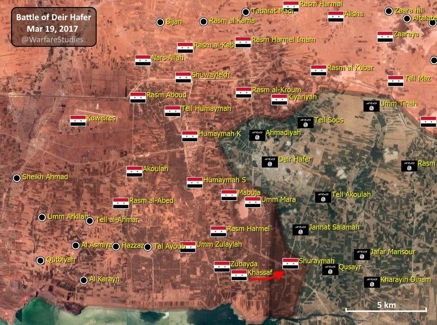 [BIZTPOL] Szíria és Irak - 5. - Page 2 QTefOyJVOOM