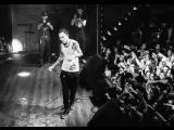 Скриптонит - концерт МУЗ-ТВ 2016