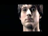 NEXX - Synchronize Lips (2009)