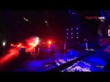 Queens Of The Stone Age - Better Living Through Chemistry Live@Rockinrio14