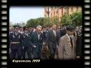 КоростеньТВ 05 05 17 Взгляд в прошлое выпуск 87 День Победы