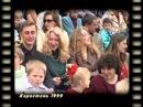 КоростеньТВ 05 05 17 Взгляд в прошлое выпуск 89 День Победы