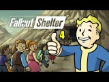 FALLOUT SHELTER - PC - 4