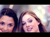 Matt Caseli &amp Strobe feat. Baby D - Phantasy (Official Video HD)