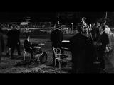 La Notte (1961) It