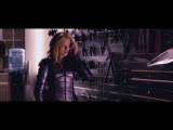 Hit-Girl Mindy McCready (Tribute) Jessie J - Hero