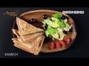 Мультипекарь сменная панель RAMB 01 вкусные сэндвичи с курицей рецепт для мультипекаря REDMOND