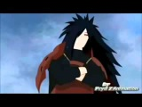 Naruto Shippuuden 275-300 Naruto and 5 Kage Vs. Madara Uchiha plus others (Fan Animation).mp4