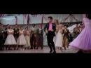 Spatial Vox-- Incanto d'Amore (Thomas W)--mix by Katalin Emese Szabo