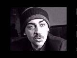 Irakli Charkviani-Suls Mogcem (Remix) / ირაკლი ჩარკვიანი-სულს მოგცემ