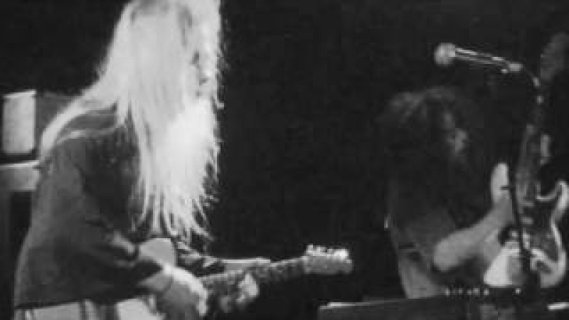 Acid Mothers Temple and the Melting Paraiso UFO- live in Seattle March 28, 2011