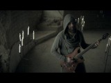 Apocalypse Orchestra - The Garden Of Earthly Delights (Official Music Video)