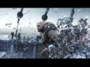 The Witcher 2 Enhanced Edition X360 Letho The return of the kingslayer