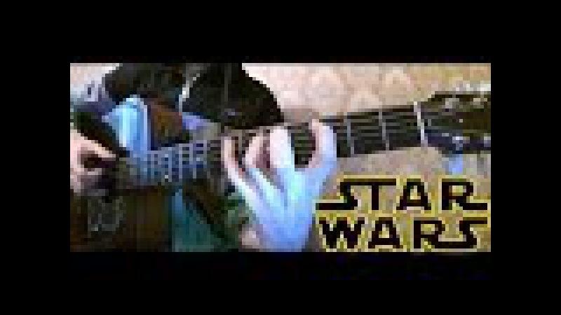 20 САУНДТРЕКОВ к фильмам за 5 минут [Акустическая Гитара соло] » Freewka.com - Смотреть онлайн в хорощем качестве