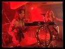 Sweet child of mine - Guns 'n' roses cover by Zodiac Band