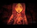 Alice Madness Returns Fun Trailer