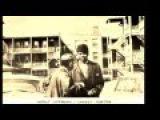Big Walter Horton And Nancy Nash (vocals)