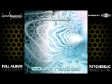 Ovnimoon &amp Middle Mode - Izolan Remixes (Full Album) (2014)
