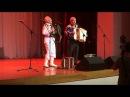 Поют Валерий Сёмин и Николай Архипкин Одинокая ветка сирени в Пензе