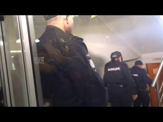 Блогера-ловца покемонов заключили под стражу