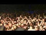 Indochine  Indo Live (Wax Tour - 1997)