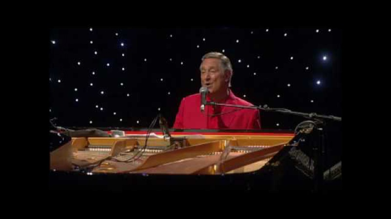 Neil Sedaka - Breaking Up Is Hard To Do (From The Show Goes On DVD)