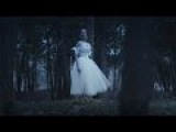 The Spirit of Giselle 2016 The National Ballet of Canada