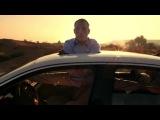 Volkswagen, Enya And Van Damme Merry Christmas, Friends