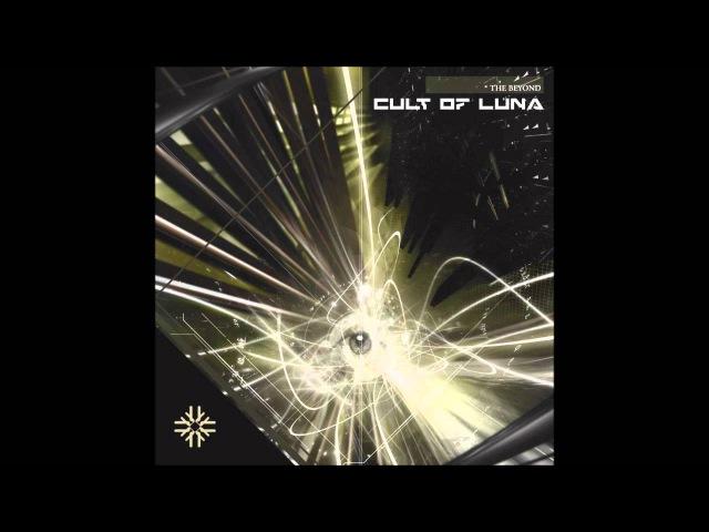 Cult of Luna - The Beyond (Full Album)