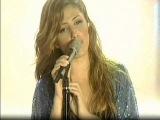Helena Paparizou - The Light In Our Soul (Live @ Mad Secret Concert 2005)