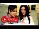 Jaluz - Ku Ingin Kembali (Official Music Video NAGASWARA) music